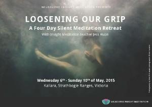 loosening_grip_May 2015_Page_1