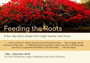 feeding_the_roots_jess_huon