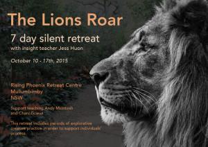 the_lions_roar_final