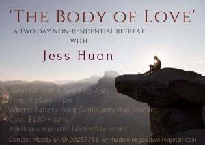 jess-huon-hobart-retreat
