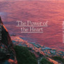 The Power of the Heart – Tasmanian Forest Retreat