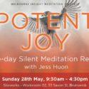 Potent Joy