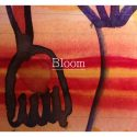 Bloom Online
